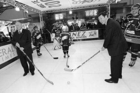 Hockey-sur-glace2